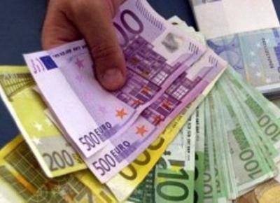 LE SOGLIE TROPPO BASSE POSTE COME LIMITE ALL'UTILIZZO DEL DENARO CONTANTE FERMANO I CONSUMI E UCCIDONO L'ECONOMIA REALE! SI ALL'INNALZAMENTO DELLA SOGLIA A 3.000 € (di Giuseppe PALMA)