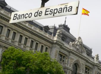 bancodeespana
