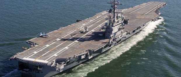 portaerei_USS-George-HW-Bush-620x264