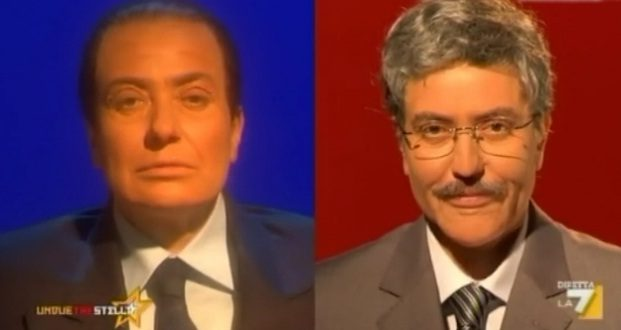 DAlema-Berlusconi-Sabina-Guzzanti