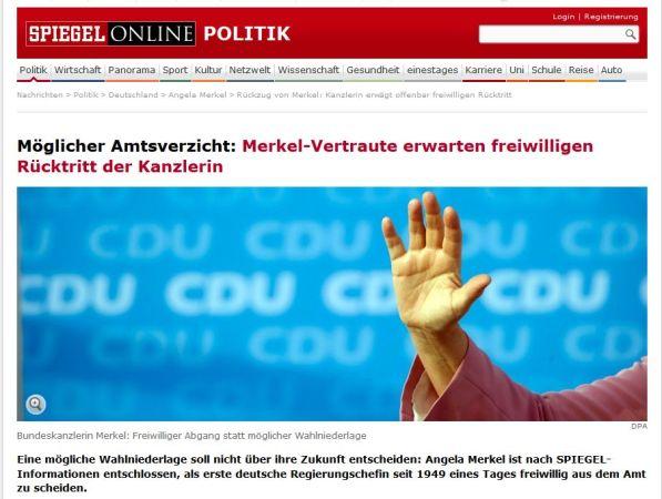 FireShot Screen Capture #027 - 'Rückzug von Merkel_ Kanzlerin erwägt offenbar freiwilligen Rücktritt - SPIEGEL ONLINE' - www_spiegel_de_politik_deutschland_rueckzug-von-merkel-kanzlerin-erwaegt-offenbar-freiwilligen-rue