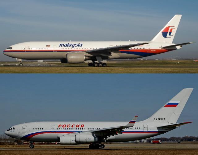aerei3