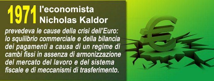 kaldor 1