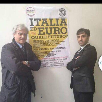 ANCORA SULL'OUTPUT GAP ITALIANO