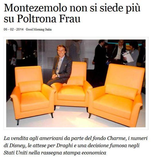 FireShot Screen Capture #053 - 'Montezemolo non si siede più su Poltrona Frau - Formiche' - www_formiche_net_2014_02_06_montezemolo-si-siede-piu-poltrona-frau