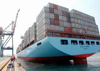 container-porto-nave_324