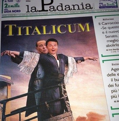 titalicum