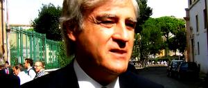 antonio-maria-rinaldi-economista-europa-euro-748x317