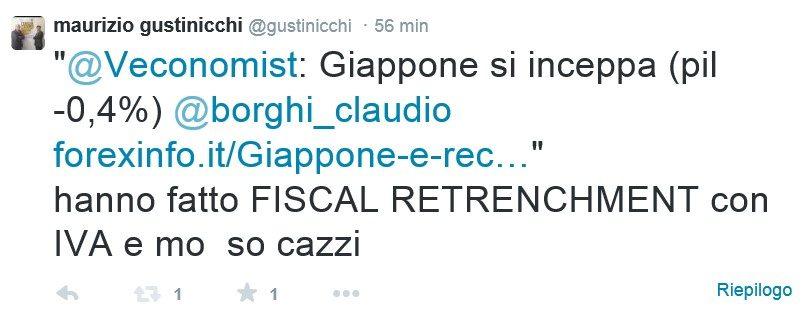 POLITO GIAPPONE 2