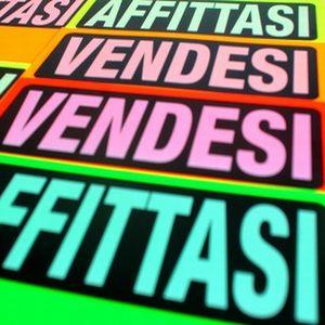AFFITTASI E VENDESI - CASE IN VENDITA - AFFITTI - AGENZIA IMMOBILIARE