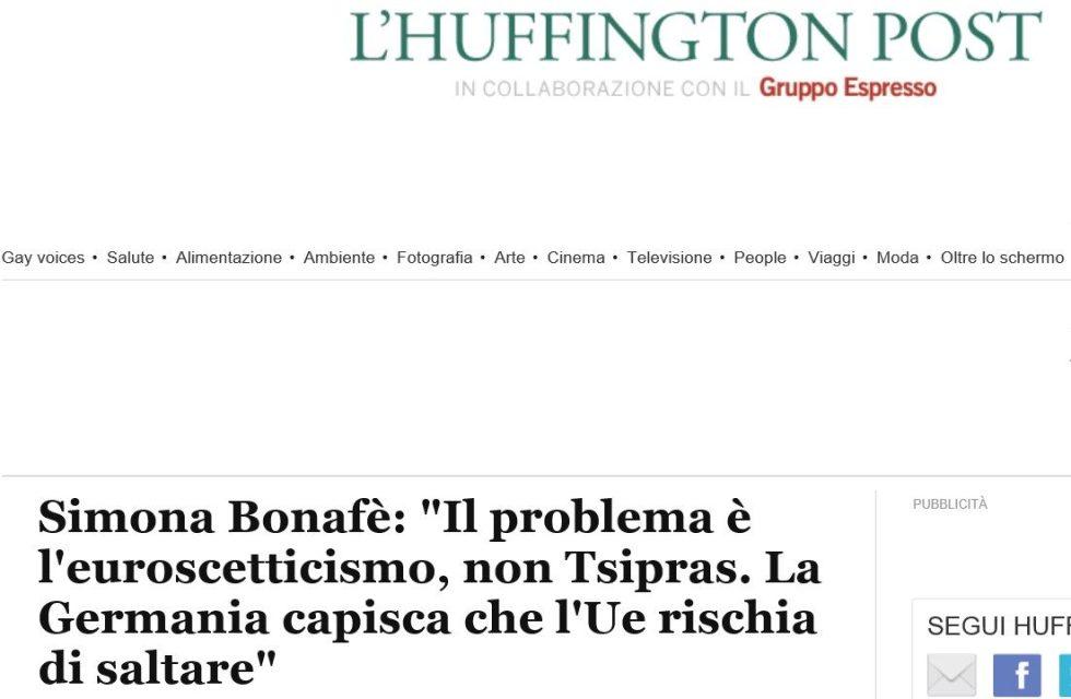 BONAFE 1