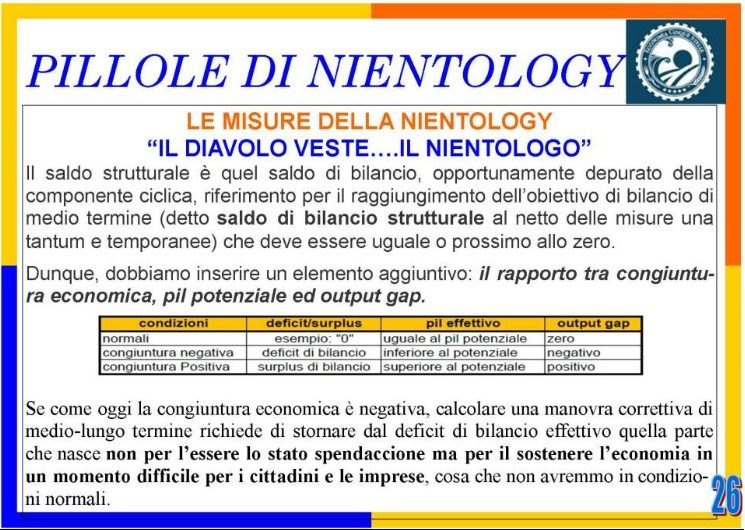 NIENTOLOGY8