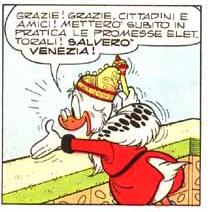 ZIO PAPERONE DOGE 2