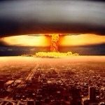 Le ragioni di un conflitto mondiale imminente