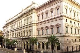 banca_d'Italia_a_Roma