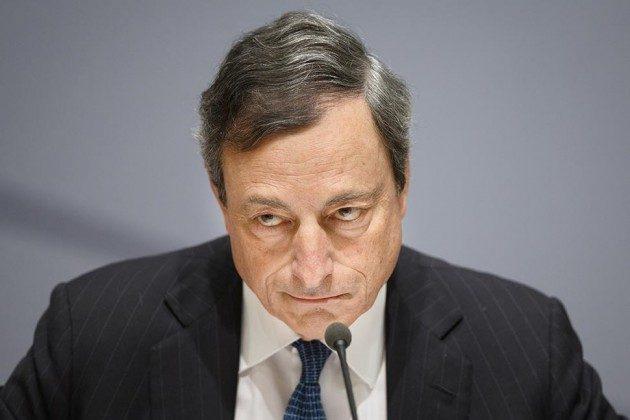 Draghi-970-630x420