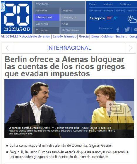 FireShot Pro Screen Capture #055 - 'Berlín ofrece a Atenas bloquear las cuentas de los ricos griegos que evadan impuestos - 20minutos_es' - www_20minutos_es_noticia_2422839_0_alemania-grecia_negociacio
