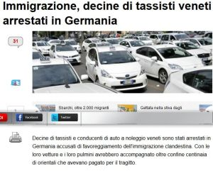 FireShot Screen Capture #088 - 'Immigrazione, decine di tassisti veneti arrestati in Germania' - www_ilmessaggero_it_PRIMOPIANO_CRONACA_tassisti_veneti_arrestati_germania_migranti_notizie_875094_shtml