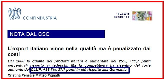 ISTAT PROD INDLE 6