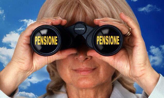"""Il bonus """"Poletti"""": cronaca di ordinaria inottemperanza ad un ordine dell'Autorità. I pensionati hanno diritto ai loro soldi!"""