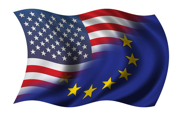 LE MULTINAZIONALI ED IL TTIP : UN GRANDE AMORE (di C. Alessandro Mauceri)