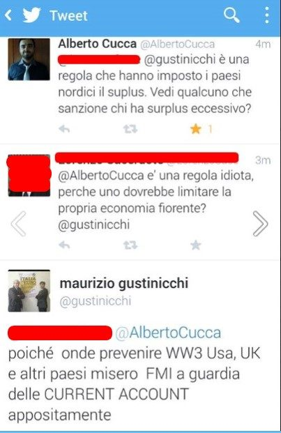TURBO FMI A GUARDIA CA