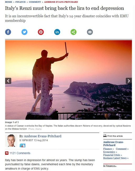 FireShot Screen Capture #102 - 'Italy's Renzi must bring back the lira to end depression - Telegraph' - www_telegraph_co_uk_finance_comment_ambroseevans_pritchard_11032571_Italys-Renzi-must-bring-back-