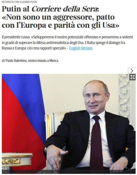 FireShot Screen Capture #103 - 'Putin al Corriere della Sera_ «Non sono un aggressore, patto con l'Europa e parità con gli Usa» - Corriere_it' - www_corriere_it_esteri_15_giugno_06_intervista-putin-cor