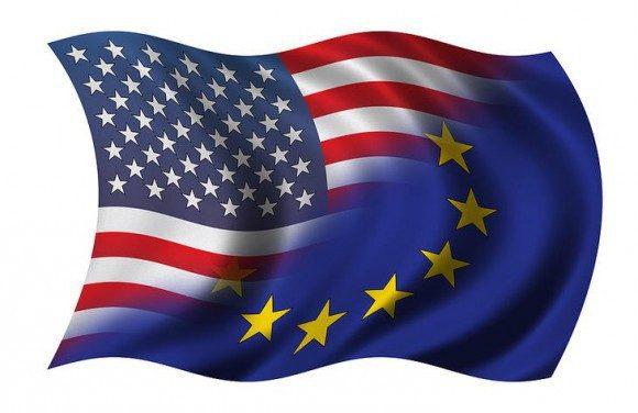 L'ACCORDO TRANSATLANTICO TTIP UE-USA: L'INIZIO DELLA FINE (di Giovanni Bottazzi)