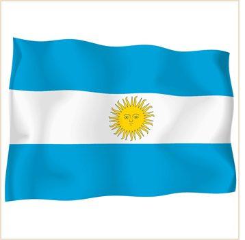 Ah…finiremo come l'Argentina ! Sempre sui falsi miti della moneta unica e del cambio fisso.