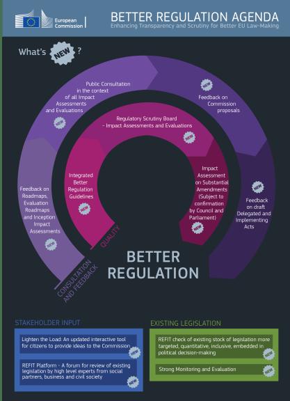 bra-infographic