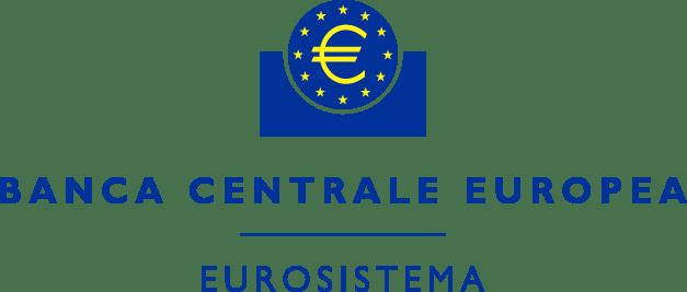 ecb_logo_IT2