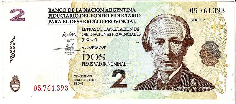 lecop-argentina
