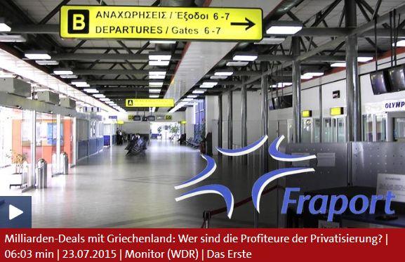 FireShot Screen Capture #163 - 'MONITOR vom 23_07_2015 - Monitor - ARD I Das Erste' - www1_wdr_de_daserste_monitor_sendungen_milliarden-deals-mit-griechenland-100_html
