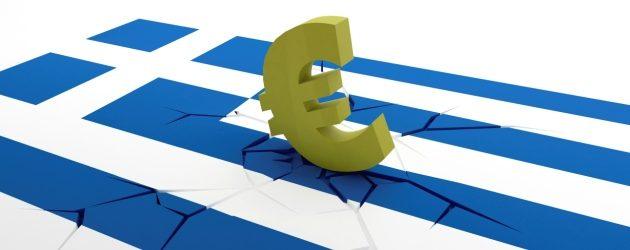 Grecia: Luoghi comuni da sfatare.