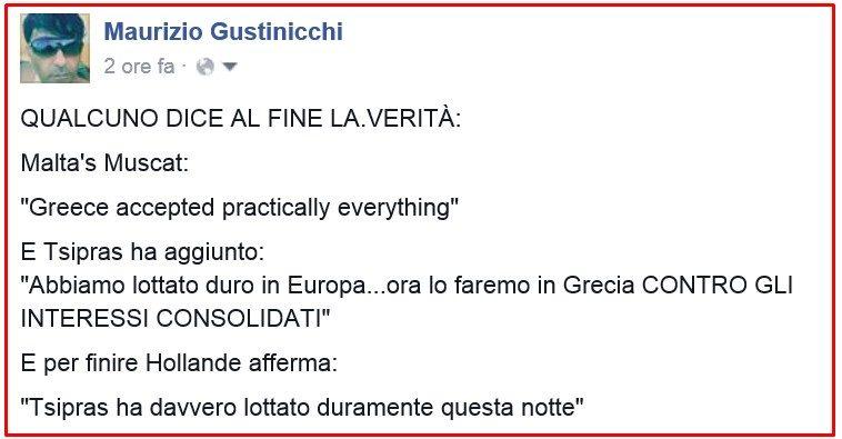 austerity 3