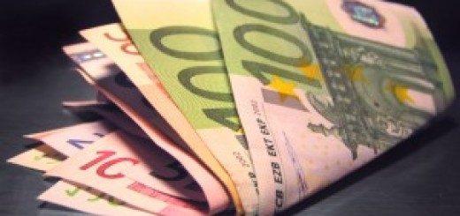 bancomat denaro