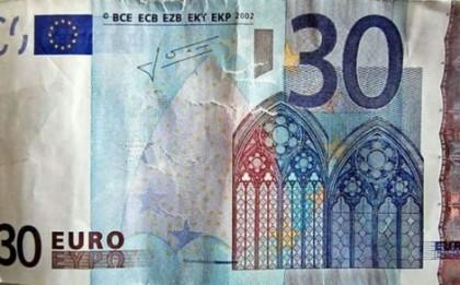 La via renziana  all'Euroexit?