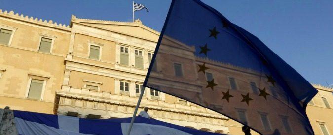 Misure proposte dalla Grecia alla UE. Una macelleria sociale e fiscale. Effetti e reazioni.