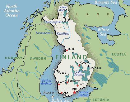 finland (1)