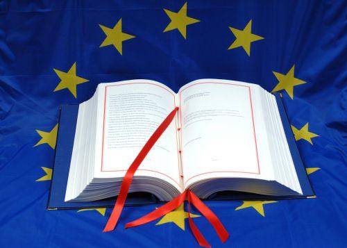 """Speciale: """"COME (NON) FUNZIONA LA DEMOCRAZIA DELL'UNIONE EUROPEA. INDAGINE SUI TRATTATI EUROPEI"""" – PARTE PRIMA (a cura dell'avvocato Giuseppe PALMA)"""