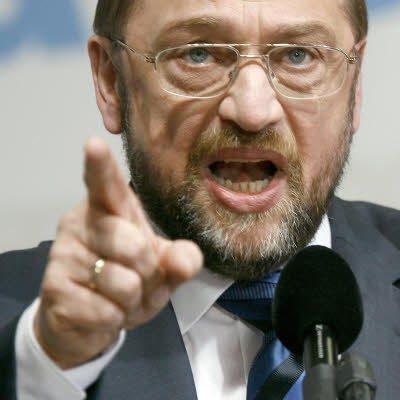 il sergente Schulz ha già deciso il destino della Grecia… nonostante i Greci.