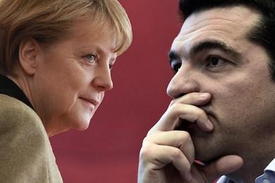 Aggiornamento sulla situazione delle discussioni UE Grecia