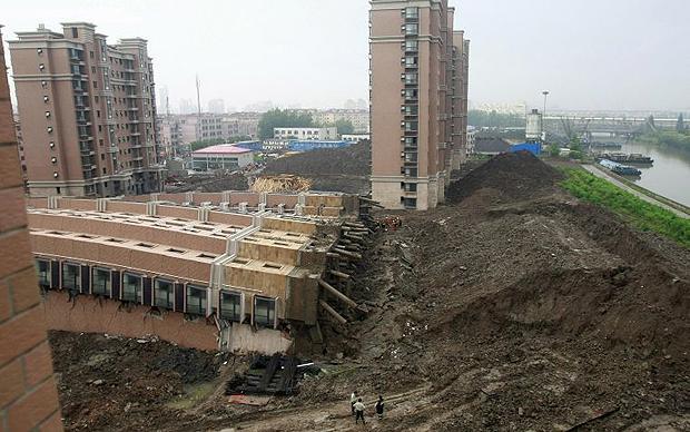 China1_1432360i