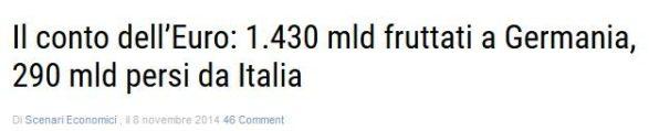 FireShot Screen Capture #164 - 'Il conto dell'Euro_ 1_430 mld fruttati a Germania, 290 mld persi da Italia - Rischio Calcolato' - www_rischiocalcolato_it_2014_11_il-conto-delleuro-1-430-mld-fruttati-a-