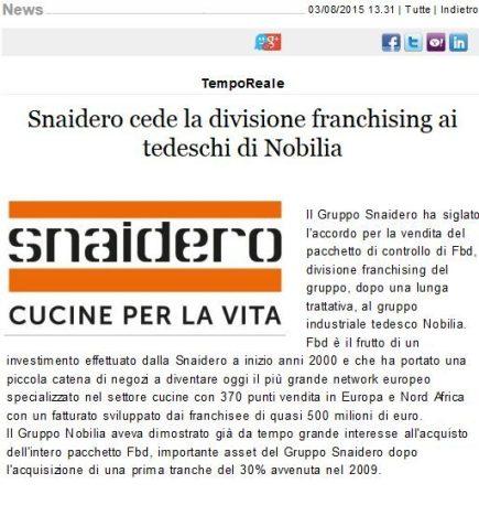 FireShot Screen Capture #179 - 'Snaidero cede la divisione franchising ai tedeschi di Nobilia - News - Italiaoggi' - www_italiaoggi_it_news_dettaglio_news_asp_id=201508031733593059&chkAgenzie=ITALIAOGG