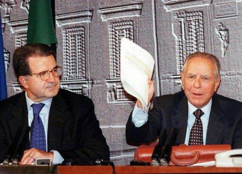 Nei Trattati Di Maastricht E Lisbona Ci Sono Clausole border=