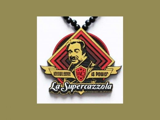 Il vincitore della Supercazzola di settembre non può essere che lui: IGNAZIO MARINO !