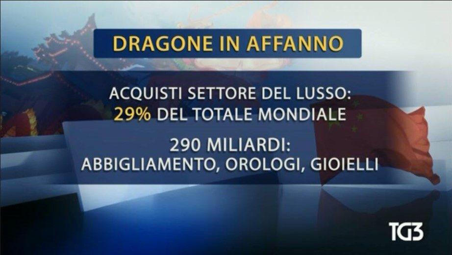 dragone 5
