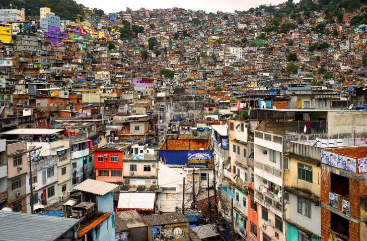 I guai monetari dei paesi emergenti: cause e cure.